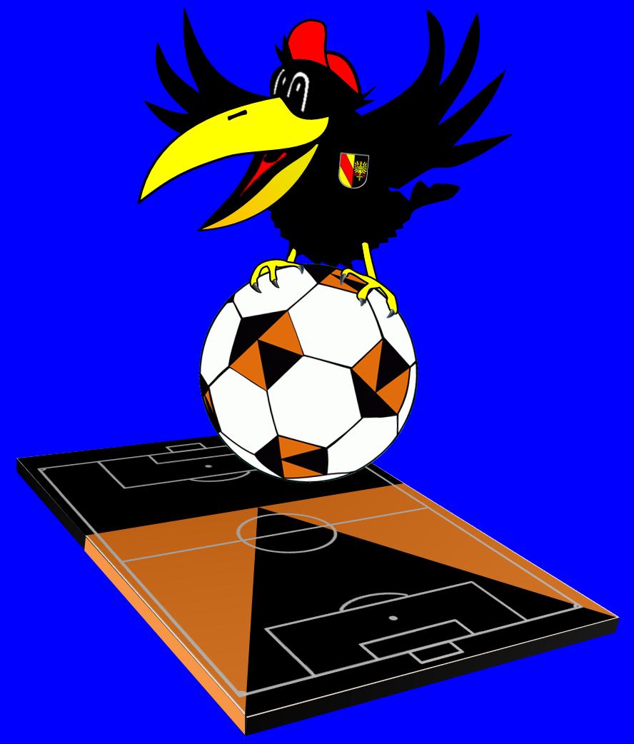 DKFM16 - Deutsche Kolping Fußball Meisterschaft 2016